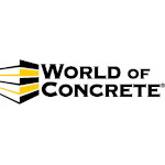 World of Concret