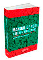 Manual de RCD y áridos reciclados